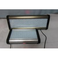 250w lighting grow Agriculture led hot sale in europe greehouse