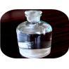 China Butirolactona segura líquida descolorida clara GBL del γ de CAS 96-48-0 de los solventes orgánicos wholesale