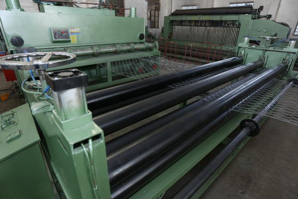 Mattress Machine Images