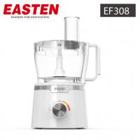 China Food Processor EF308 with Slicing/Chopping/Mixing/Shredding/ Food Processor Motor/ Electric Food Processor wholesale