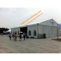 China Ourdoor Tent for Large  Event  Party  Wedding Trade Show Display wholesale
