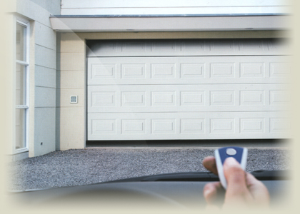 garage door pintu harga garasi otomatis