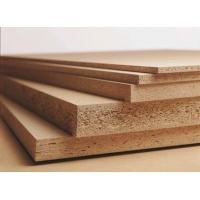 Carb Particleboard