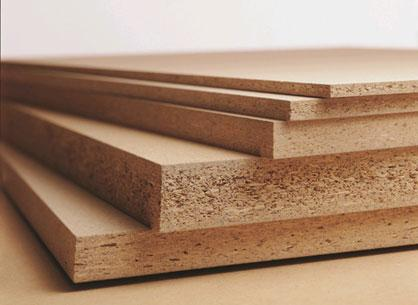 Quality Carb Particleboard for sale