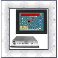 "WS201-10.4""Industry panel PC"