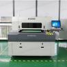China Printed Circuit Boards Inkjet PrintingInkjet Legend Printing Solutions wholesale