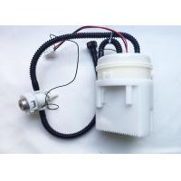 China WGS500051 Fuel Pump Module Assembly Fits Land Rover Discovery 3 Range Rover Sport V6 V8 wholesale