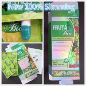 China Fruta Bio fast weight loss wholesale