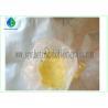 China Trenbolone Cyclohexylmethylcarbonate Parabolan wholesale
