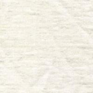 China Wool Fabric/Wool Single Jersey/Wool Coat Fabric on sale