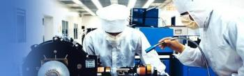 Guangzhou DODODO Medical Equipment Service Co.,Ltd