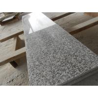 China Popular and Cheapest Grey Granite- Top Quality G623 Polished Granite Sales Promotion wholesale