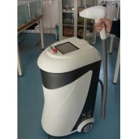 China 808nm Semiconductor Diode Laser Hair Removal Machine wholesale