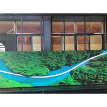 China Affichage sur mesure P6, niveau imperméable élevé de la publicité mené par RVB du cadre 3535, wholesale