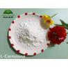 China L-Carnosine Anti - Aging Peptide Ingredients wholesale