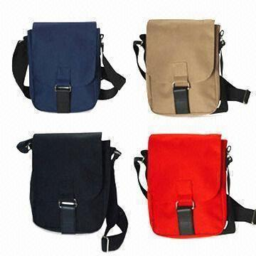Small Waterproof Shoulder Bag 55