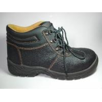 Safety Boots (ABP1-5027)