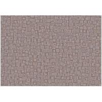 Embossed Surface Plastic Pvc Plank Flooring Carpet Luxury Vinyl Tile Flooring
