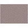 Embossed Surface Plastic Pvc Plank Flooring Carpet Luxury Vinyl Tile Flooring