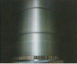 0.2 0.3mm C Epoxy Resin Impregnated Mesh Polyester Fiberglass Banding Tape 2
