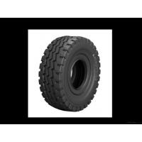 China Heavy Commercial Truck Tire (brand New) wholesale