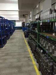 Changsha Sollroc Engineering Equipments Co., Ltd