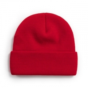China Korean Wool Acrylic Knit Beanie Hats Elastic Skullies Cap wholesale