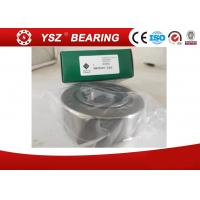 China INA PWTR40-2RS Cam Follower Bearing For Linear Motion Doors wholesale