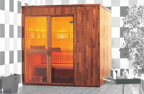 mixed saunas images. Black Bedroom Furniture Sets. Home Design Ideas