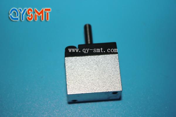 Quality Yamaha の多シリンダー K87-M1185-00X for sale