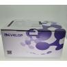 China Human Mevalonate Decarboxylase (MVD) ELISA Kit wholesale
