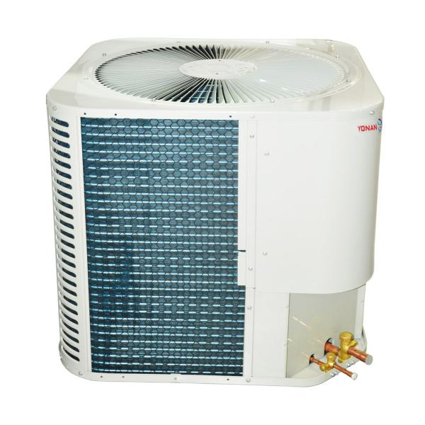 air conditioner units pictures for their air conditioner units  #A0712B