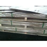 China High Grade 304 304L Stainless Sheet 0.6mm Thickness with Hot  rolled wholesale