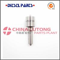China 0 433 171 059 DLLA150P59,diesel fuel injection nozzle tester,diesel nozzle tester,injector nozzle tester on sale