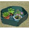 China 保護装置の園芸植物のための上げられた園芸植物の付属品のベッドをぽんと鳴らして下さい wholesale