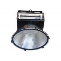 China 100lm / W 70 - 200w Led Highbay Light Save Engery For Parking Lot on sale