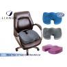 China Most People Love Oblong seat cushion ,Memory foam massage cushion,Modern fashion wholesale