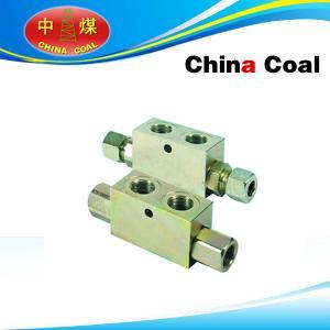 China Reversible lock wholesale