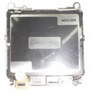 China BlackBerry Curve 8520 LCD Screen 007/111 wholesale