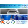 China Paint Dimethyl Carbonate Solvent Slightly Odor Liquid CAS 616-38-6 C3H6O3 wholesale