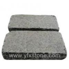 China stone paving wholesale