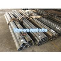 China Auto Parts Precision Seamless Steel Tube 6 - 88mm OD Size DIN2391 St35 St45 wholesale