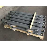 China Professional  Steel Single Acting Hydraulic Cylinders 700Bar For Lifts wholesale
