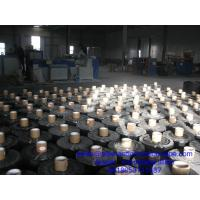 China Joint Tape, Synthetic Primer, Mastic Putty Filler wholesale