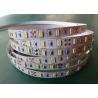China Flexible SMD LED Strip Lights wholesale