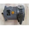 China Rexroth A10VSO & A10VO Axial Variable Piston Pump,A10VO71DFLR/31R-VSC12N00-S1289 hydraulic gear pump piston pump wholesale