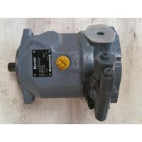 China Rexroth Hydraulic Pump A10VSO/18/28/45/63/71/100/140,A10VSO18DFR1/31R-PPA12N00 piston pump wholesale