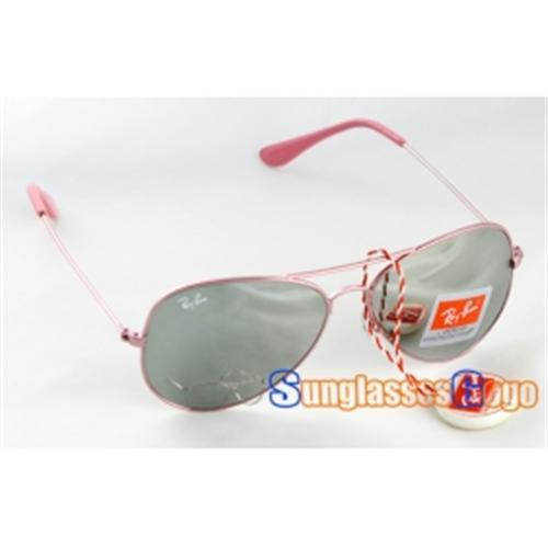 ladies ray ban sunglasses  rayban sunglasses