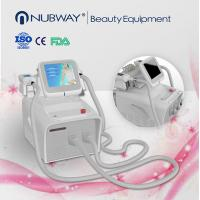 China Portable Cryolipolysis Body Slimming Machine for Fat Removal; Weight Loss wholesale