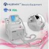 China Sales Promotion Price Portable Cryolipolysis Slimming Machine Cryotherapy wholesale